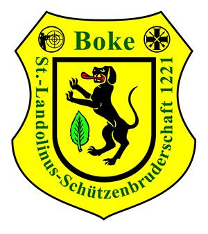 schuetzen_boke_sticky