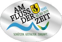 Logo KSF 2020 oval klein