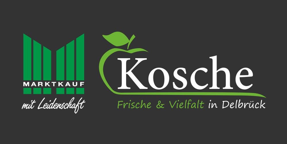 0092 Kosche