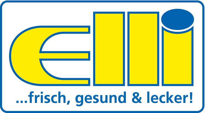 0031 Elli Logo