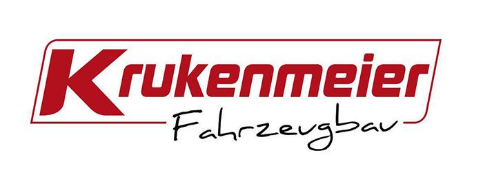 0038 Krukenmeier KRM_Logo_RGB_300_DPI