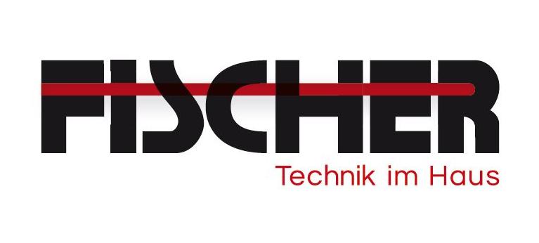 0040 Fischer Logo