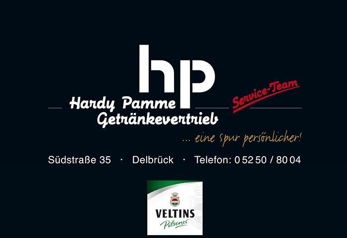 0056_Hardy_Pamme