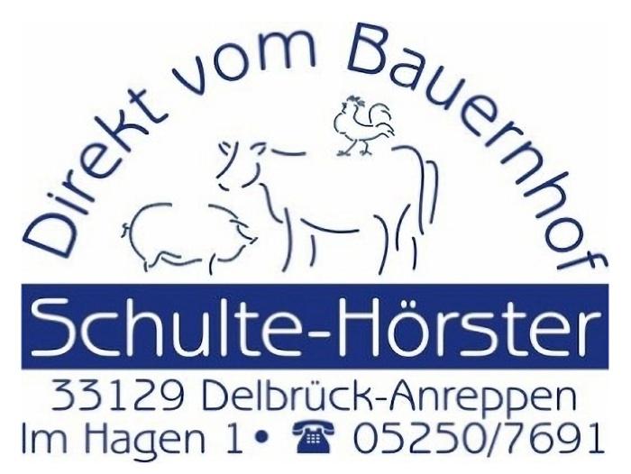 0063 Schulte-Hörster