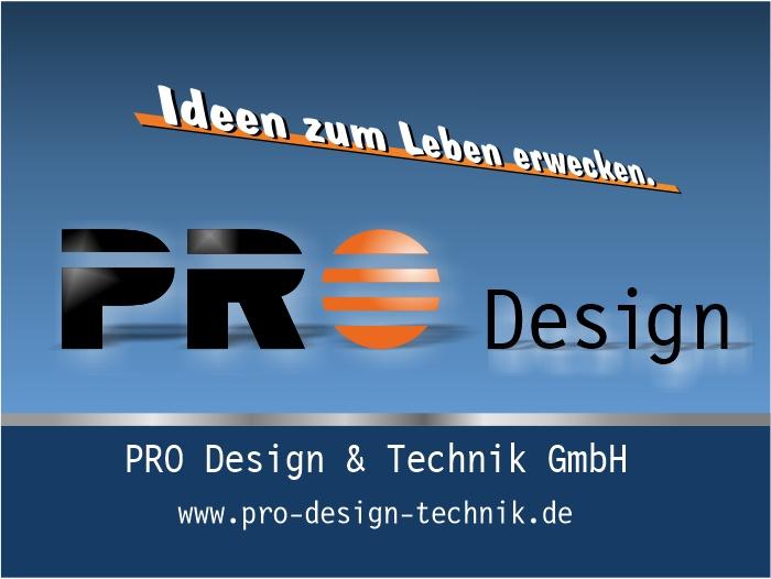0112 PRO Design