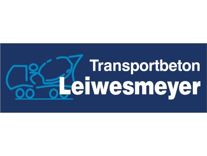 0147 Leiwesmeyer