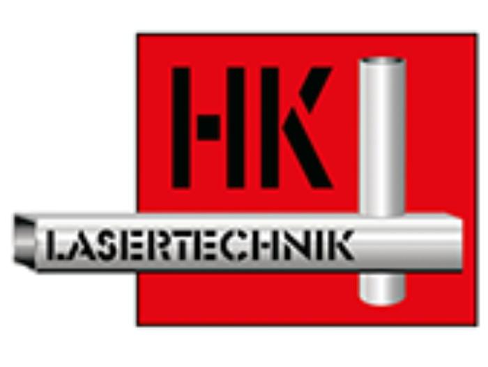 1002 HK Lasertechnik