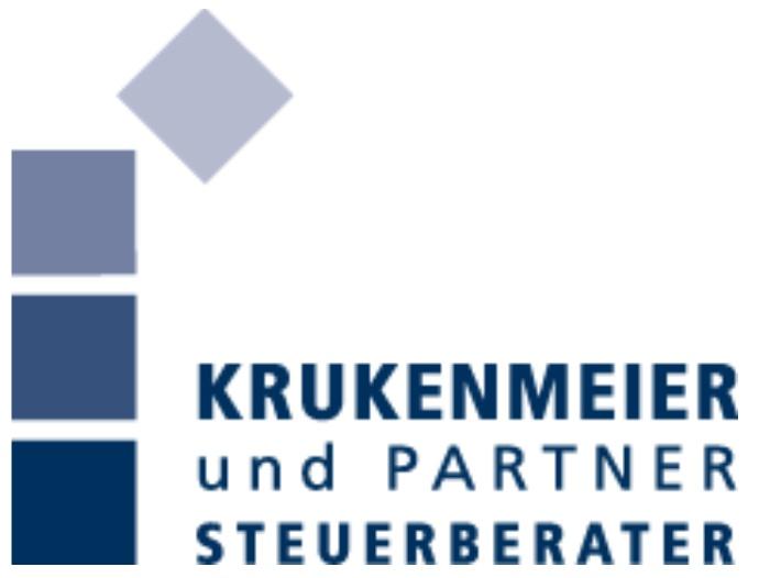 1017 Krukenmeier STB