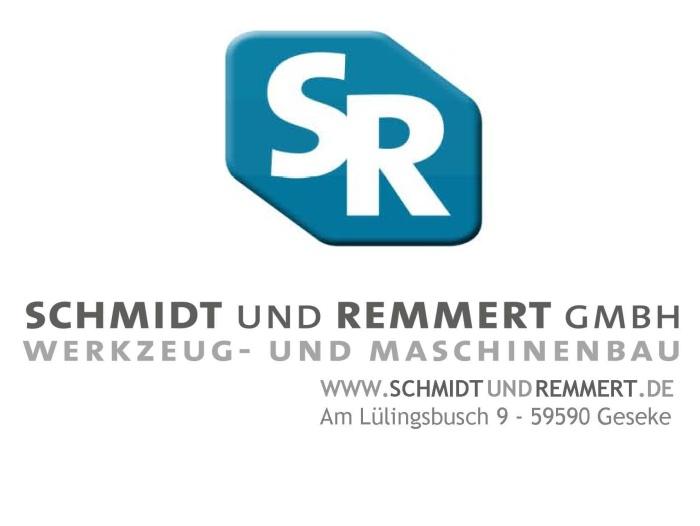 1021 Schmidt+Remmert
