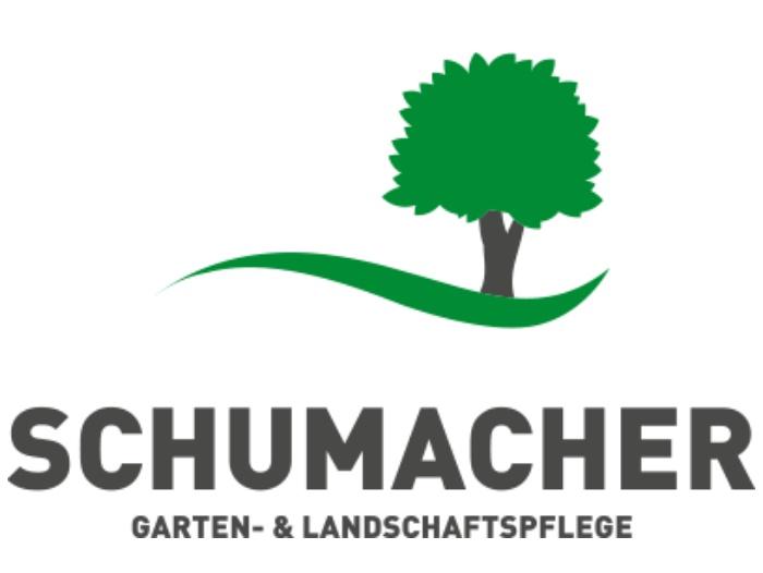 1050 Schumacher