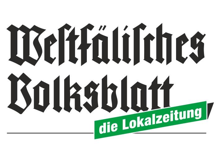 1069 Westfalenblatt
