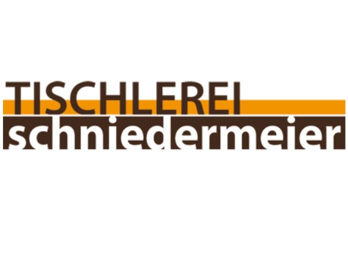 1079 Schniedermeier T
