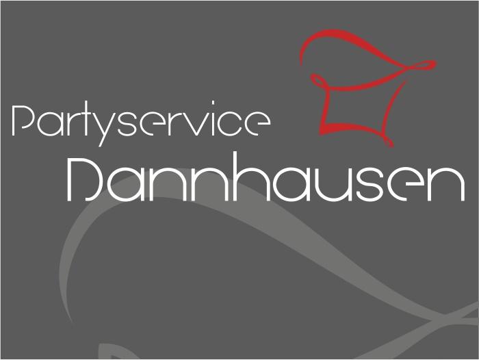 1097 Partyservice Dannhausen