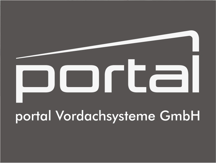 1106 portal