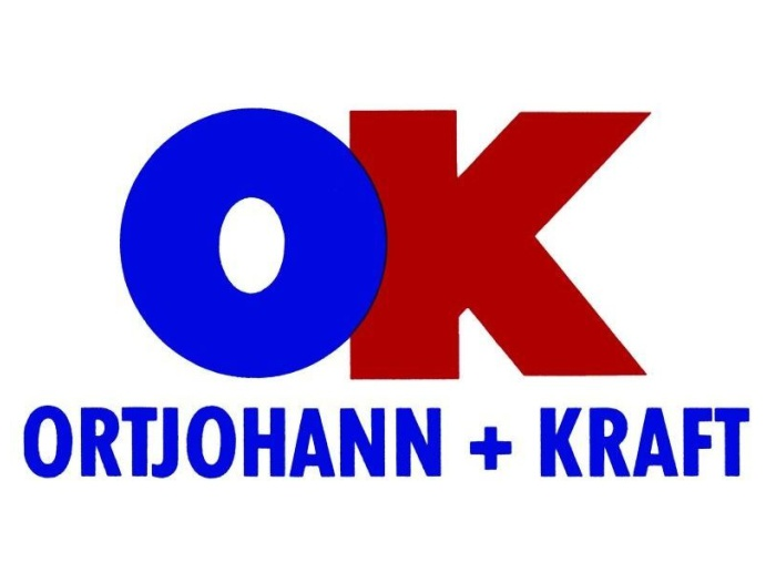 1228 Ortjohann+Kraft