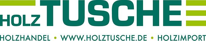 1253 HolzTusche_Logo_RGB