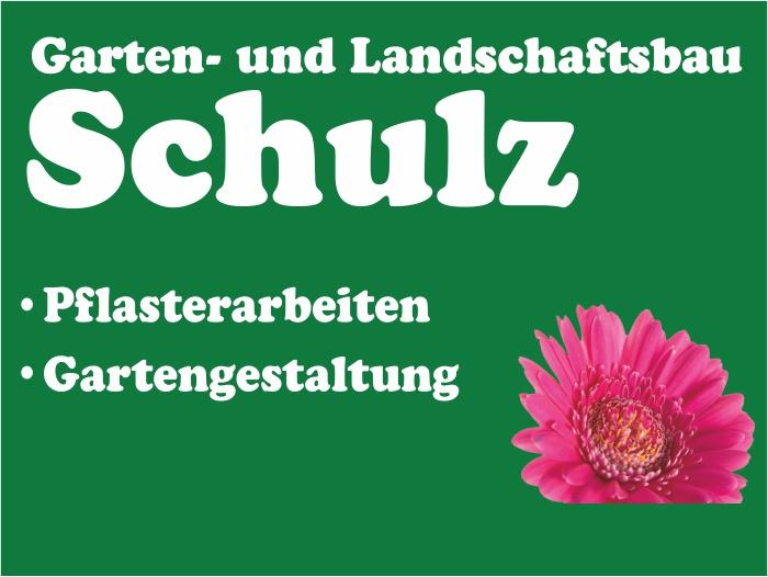 1281 Schulz