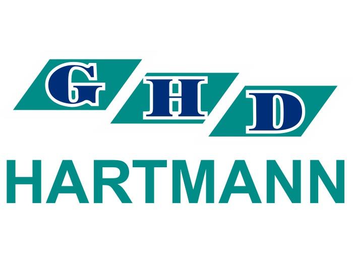 1285 Hartmann