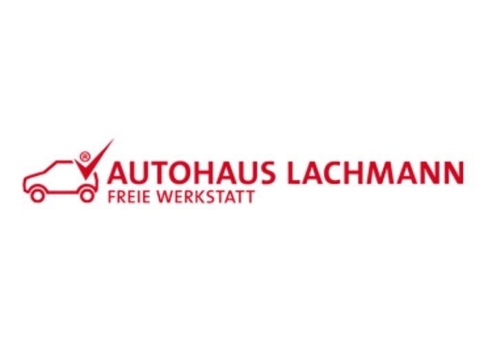 1302 Lachmann