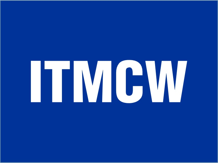 1308 ITMCW