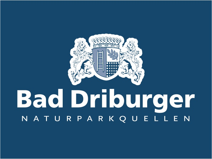 1318 Bad Driburger