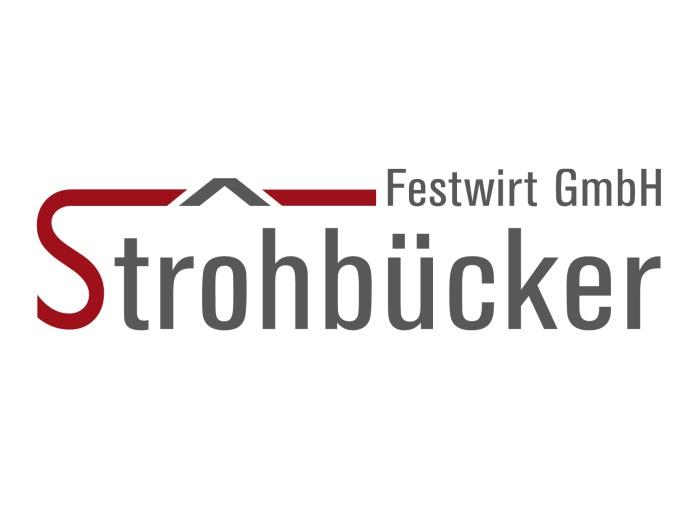 1324 Strohbücker