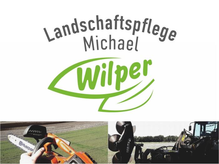 1335 Wilper