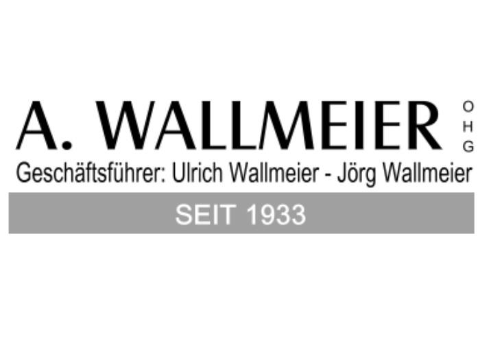 1340 Wallmeier