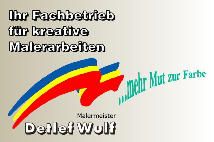 Detlef Wulf