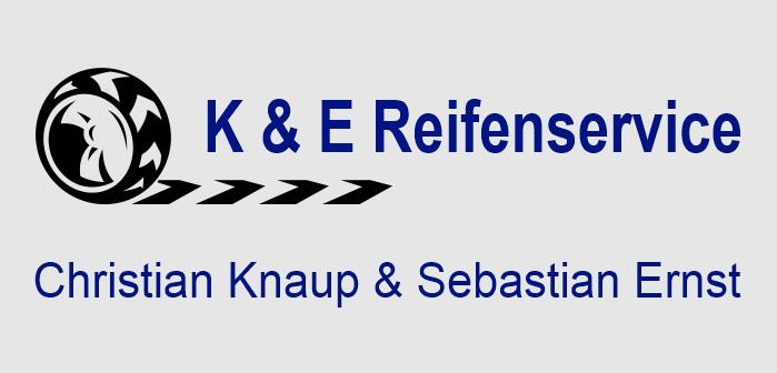 K&E Reifenservice