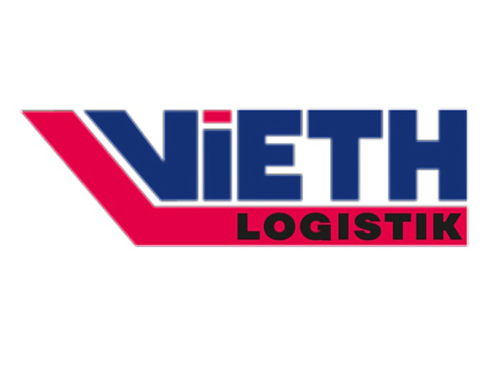Vieth