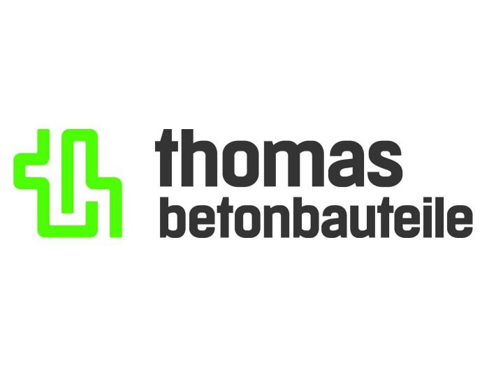 0143 thomas-betonbauteile