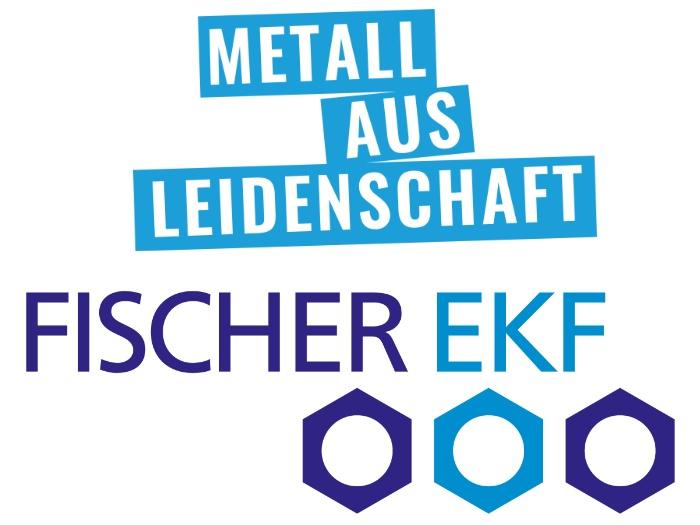 Fischer EKF GmbH & Co.KG