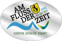Logo KSF 2021 oval 200