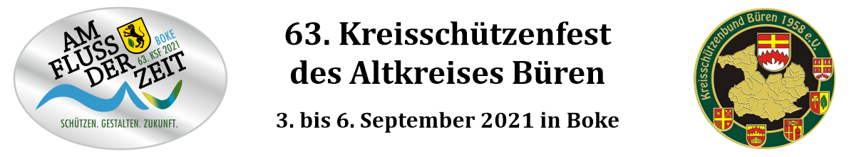 Website Logo 2020_05_05
